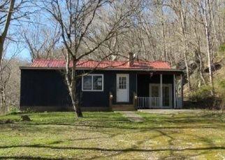 Casa en Remate en Proctorville 45669 COUNTY ROAD 42 - Identificador: 4451446992