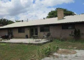 Casa en Remate en Bonham 75418 CARPENTER LOOP - Identificador: 4451527117