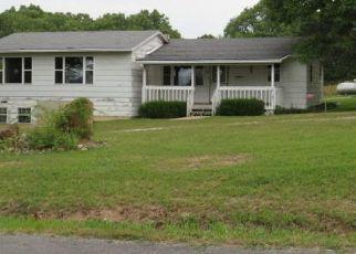 Casa en Remate en Ava 65608 STATE HWY W - Identificador: 4451536771