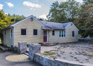 Casa en Remate en Kenvil 07847 BERKSHIRE VALLEY RD - Identificador: 4451547721