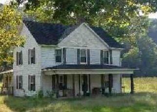 Casa en Remate en Scottown 45678 COUNTY ROAD 67 - Identificador: 4451564351