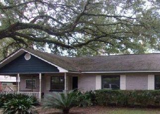 Casa en Remate en Tallahassee 32301 CHOWKEEBIN NENE - Identificador: 4451627419