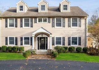 Casa en Remate en Lincroft 07738 PHALANX RD - Identificador: 4451634883