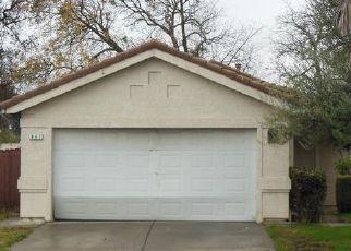 Casa en Remate en Woodland 95695 ROBIN DR - Identificador: 4451656776