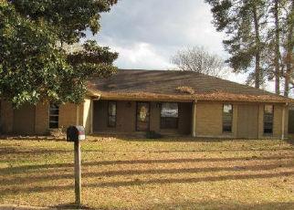 Casa en Remate en Longview 75605 MICHAEL ST - Identificador: 4451668146