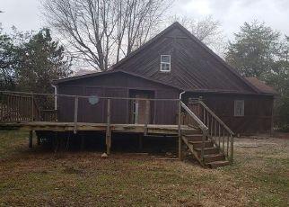 Casa en Remate en Upton 42784 PLEASANT HILL RD - Identificador: 4451723783