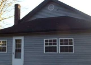 Casa en Remate en Strawberry Plains 37871 OLD DANDRIDGE PIKE - Identificador: 4451725984