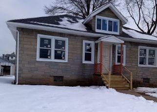 Casa en Remate en Port Reading 07064 4TH AVE - Identificador: 4451759248