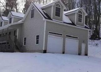 Casa en Remate en Tolland 06084 BURBANK RD - Identificador: 4451763191