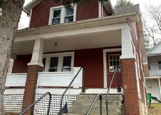 Casa en Remate en Millersburg 44654 ELM ST - Identificador: 4451789922