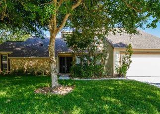 Casa en Remate en Longwood 32750 N MARCY DR - Identificador: 4451823193