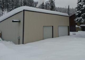 Casa en Remate en Elk City 83525 DIXIE RD - Identificador: 4451851223