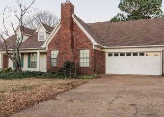 Casa en Remate en Memphis 38125 ANNANDALE DR - Identificador: 4451855617