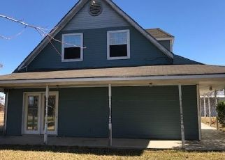 Casa en Remate en Weatherford 76088 ZION HILL RD - Identificador: 4451883644
