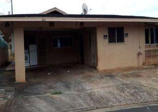 Casa en Remate en Lihue 96766 PALIKEA ST - Identificador: 4451937962