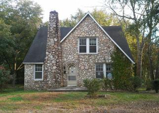 Casa en Remate en Henderson 27536 DORSEY AVE - Identificador: 4451949336