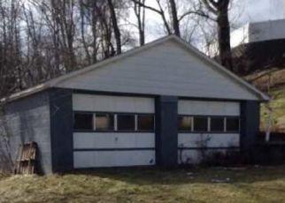 Casa en Remate en South Fork 15956 RAGERS HILL RD - Identificador: 4452022931