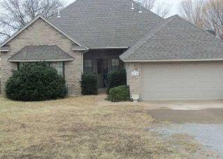 Casa en Remate en Fletcher 73541 LAZY PINE RD - Identificador: 4452142484