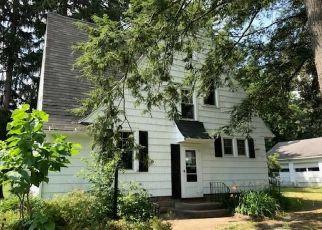 Casa en Remate en Titusville 16354 HYDETOWN RD - Identificador: 4452173133