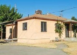Casa en Remate en Lamont 93241 HABECKER RD - Identificador: 4452176647