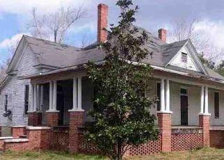Casa en Remate en Brantley 36009 W EMMETT AVE - Identificador: 4452188918
