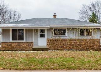 Casa en Remate en Milwaukee 53224 W DEAN RD - Identificador: 4452195479