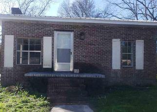Casa en Remate en Sylvania 30467 BAY ST - Identificador: 4452229643