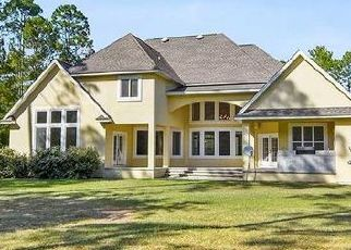 Casa en Remate en Woodbine 31569 SUNRISE DR - Identificador: 4452230517