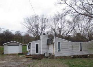 Casa en Remate en Williamsport 38487 WILLIAMSPORT PIKE - Identificador: 4452232713