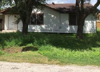 Casa en Remate en Woodsboro 78393 PUGH ST - Identificador: 4452293138
