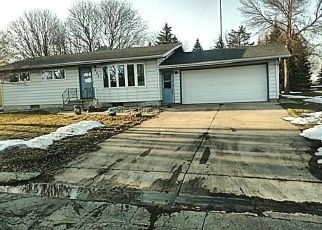 Casa en Remate en Clarkfield 56223 12TH AVE - Identificador: 4452332566