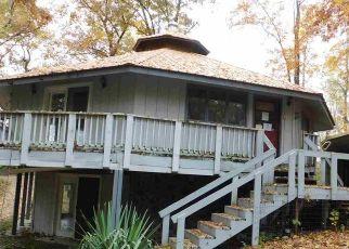Casa en Remate en Mitchell 47446 WOODLAWN VLG - Identificador: 4452334311