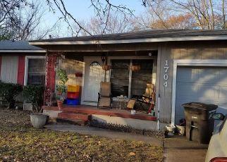 Casa en Remate en Jacksonville 72076 CAROLYN ST - Identificador: 4452367154