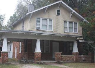 Casa en Remate en Branchville 23828 DARDEN ST - Identificador: 4452398255