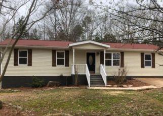Casa en Remate en Jefferson 30549 CARRUTH RD - Identificador: 4452461780