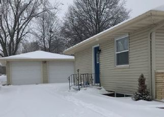 Casa en Remate en Stewartville 55976 5TH AVE SE - Identificador: 4452496362