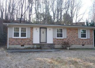 Casa en Remate en Collinsville 24078 MILES RD - Identificador: 4452509503