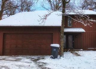 Casa en Remate en Maple Park 60151 GRAND ARBOR LN - Identificador: 4452516963