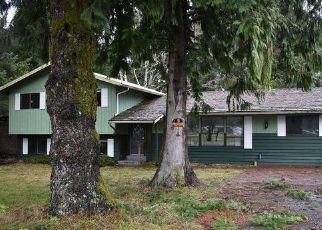 Casa en Remate en Forks 98331 CALAWAH WAY - Identificador: 4452523522