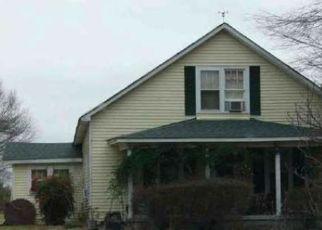 Casa en Remate en Ardmore 35739 SWEET SPRINGS RD - Identificador: 4452568186