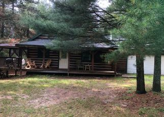 Casa en Remate en Black River Falls 54615 CAMPBRADFIELD RD - Identificador: 4452585268