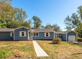 Casa en Remate en Purcellville 20132 HARPERS FERRY RD - Identificador: 4452597535