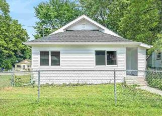 Casa en Remate en Jackson 49203 HUDSON AVE - Identificador: 4452639585