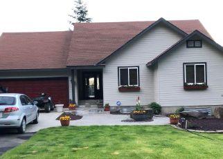 Casa en Remate en Worley 83876 S HIGH DR - Identificador: 4452640908
