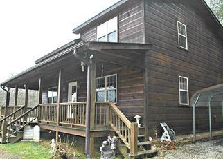 Casa en Remate en Young Harris 30582 MARGIE RD - Identificador: 4452642653