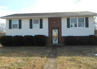 Casa en Remate en De Soto 63020 KRONOS DR - Identificador: 4452643976
