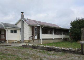 Casa en Remate en Roaring Spring 16673 BLOOMFIELD RD - Identificador: 4452689512