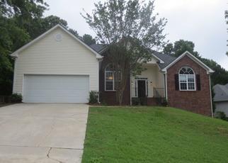 Casa en Remate en Grayson 30017 FLOWERING DR - Identificador: 4452704401