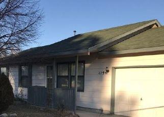 Casa en Remate en Twin Falls 83301 BLAKE ST N - Identificador: 4452705720