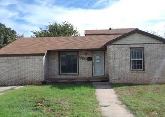 Casa en Remate en Sweetwater 79556 PEASE ST - Identificador: 4452713603